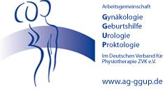AG GGUP – Gynäkologie Geburtshilfe Urologie Proktologie
